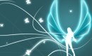 L'anima vola Karaoke - Elisa Basi musicali e strumentali MP3