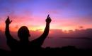 Wake Me Up! Karaoke - Avicii Basi musicali e strumentali MP3