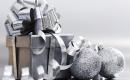White Christmas (Duet with Shania Twain) Karaoke - Michael Bublé Basi musicali e strumentali MP3