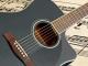 Karaoke - Solo por ti - Josh Groban - Playback, strumentale...